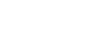 Squeezebox Surgeon
